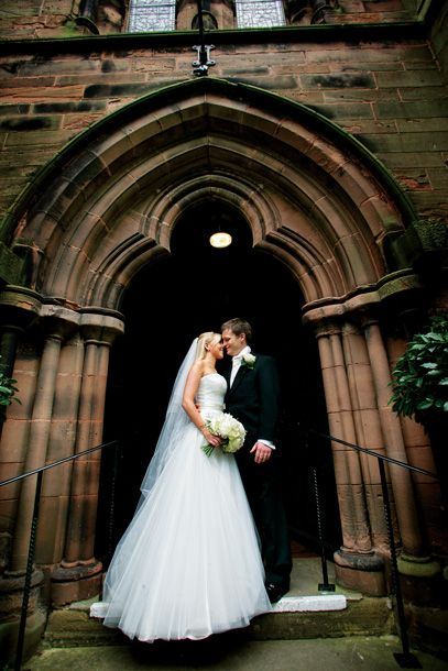Cheap Wedding Photography Tips: 17 Best Ideas About Wedding Photography Checklist On