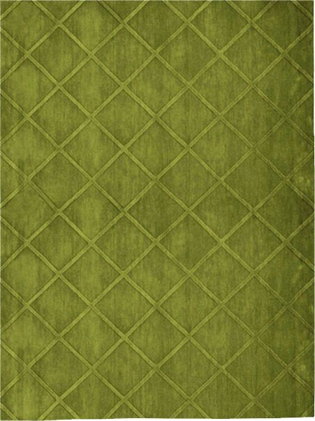 64 best emerald greens images on pinterest modern area rugs modern rugs and contemporary rugs. Black Bedroom Furniture Sets. Home Design Ideas