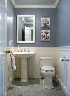Small 1 2 Bathroom Ideas 23 best bathroom images on pinterest | bathroom ideas, bathroom