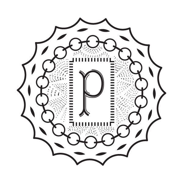 vintage monograms.Vintage Monograms, Types Layout Pattern, Typography Fonts, Hands Letters, Graphics Design, Custom Medallions, Design Typ, Design Illustration, Monograms Design