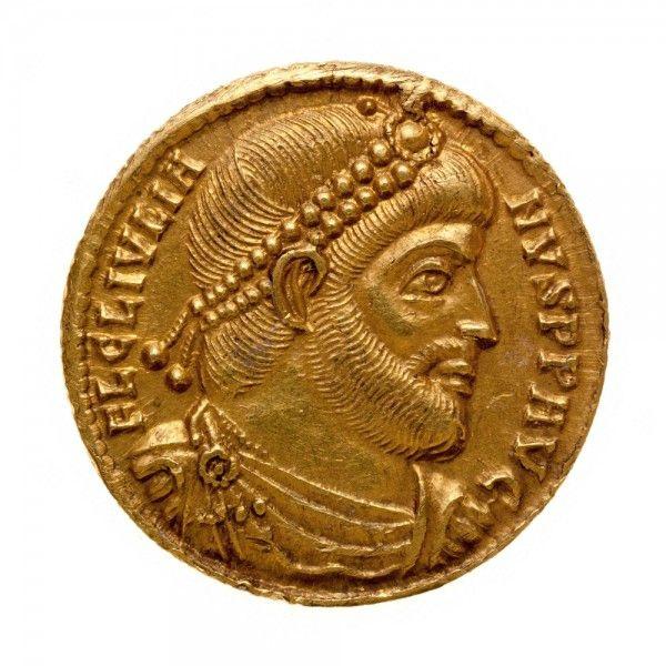 17 meilleures idées à propos de Monnaie Romaine sur ...
