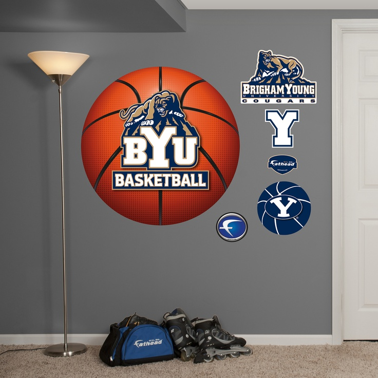 98 Best Byu Images On Pinterest Brigham Young Byu