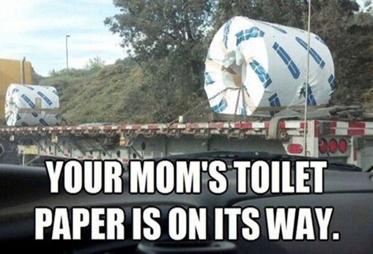 Best Your Mom Jokes | List of the Funniest Mom Jokes