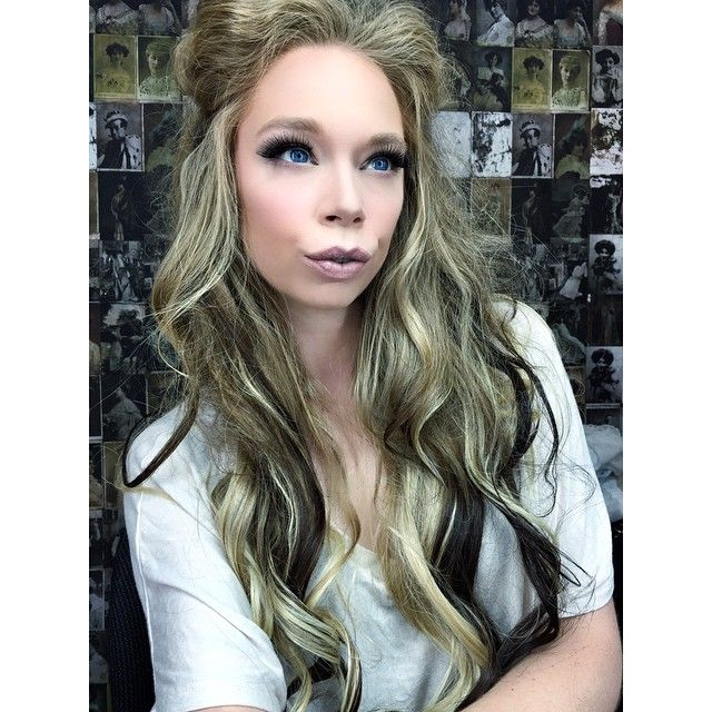 grav3yardgirl's Instagram posts | Pinsta.me - Instagram Online Viewer