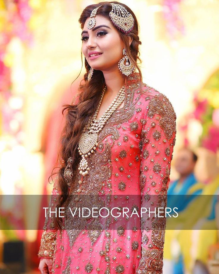 #NoorJahanAzain at #AnushMunib #Munush mehndi  Photo: the amazing…