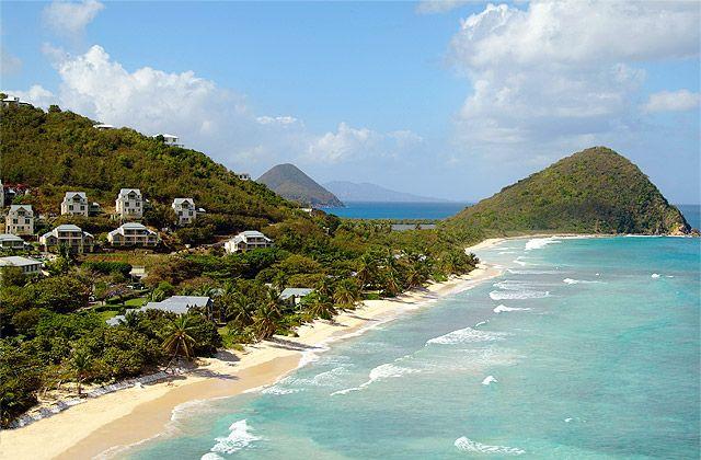 British Virgin Islands Honeymoon and Romantic Getaways Guide   Honeymoons.com