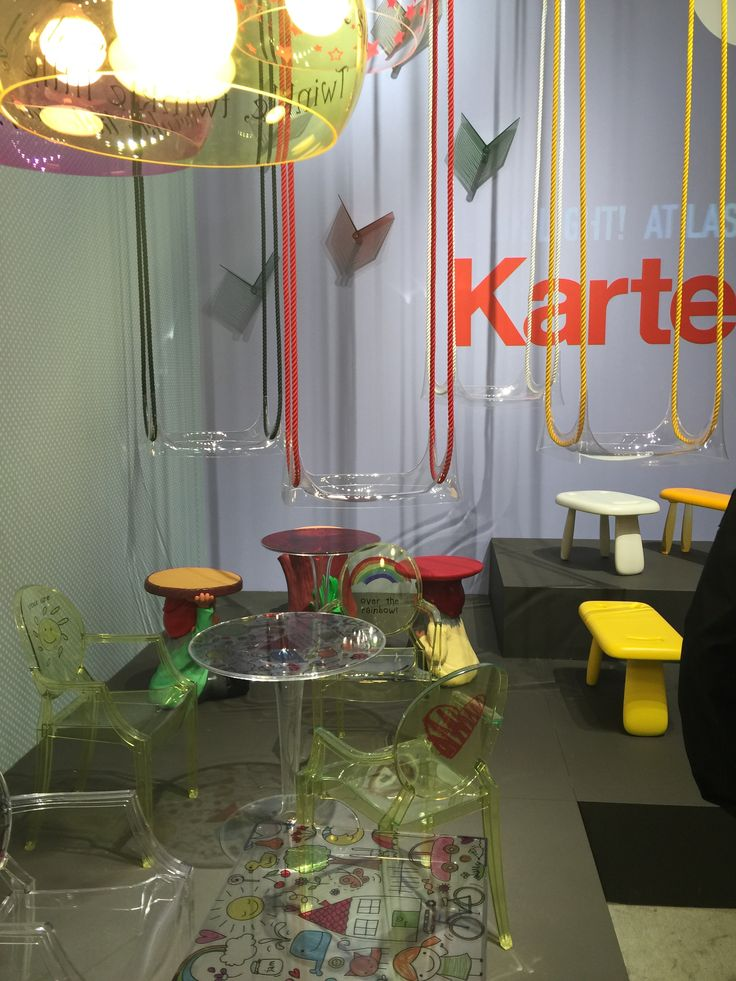 13 best kartell kids images on pinterest philippe starck child