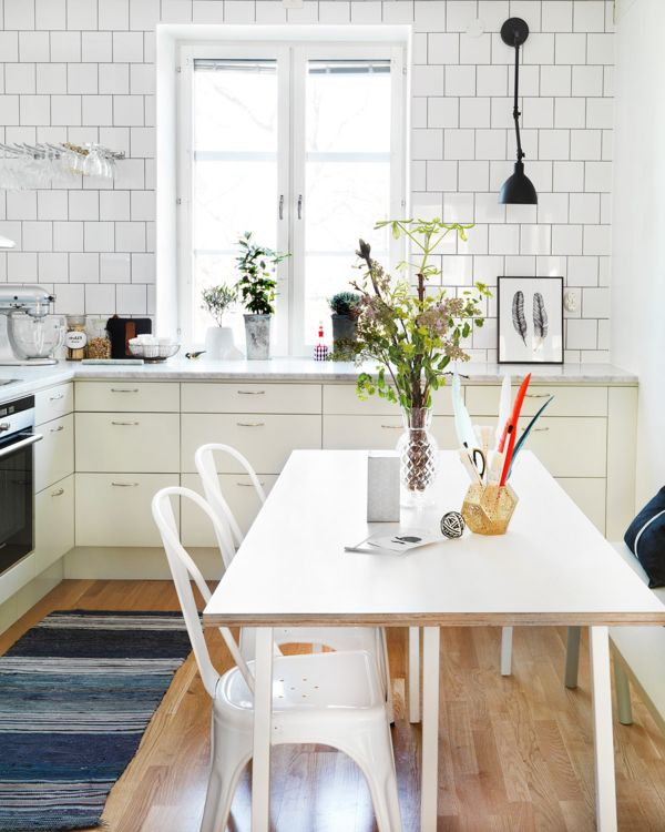 17 best ideas about esstisch skandinavisch on pinterest