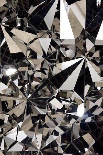 Cristales de roca