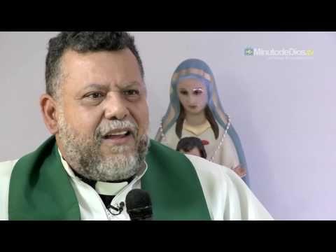 La Buena Comunicación l Padre Alberto Linero l Catequesis 04/09/2016 - YouTube