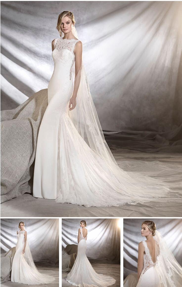 40 besten Spose Bilder auf Pinterest   Brautkleider, Hochzeiten und ...
