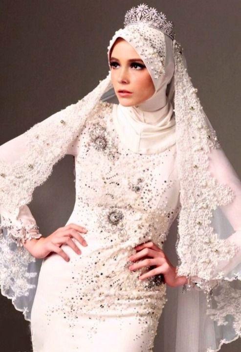Wedding Dress M_1800