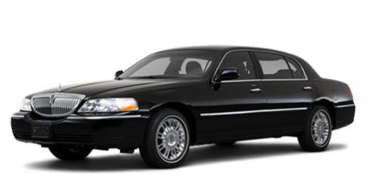 Limousine Service in San Francisco, Car Transportation