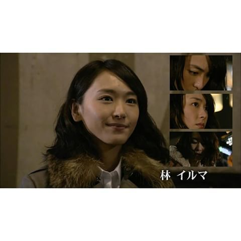 . #S最後の警官 Episode 9 林イルマ − 新垣結衣 More photos to share for S最後の警官, stay tune!🔫