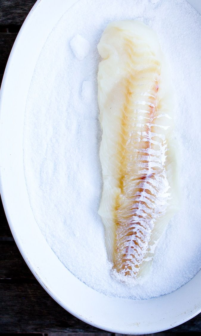 30 best images about portuguese recipes on pinterest for Portuguese cod fish recipes