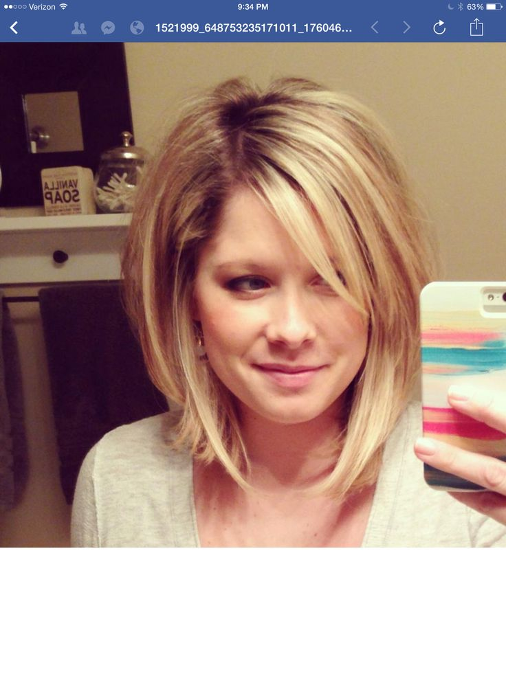Kate's haircut : small things blog