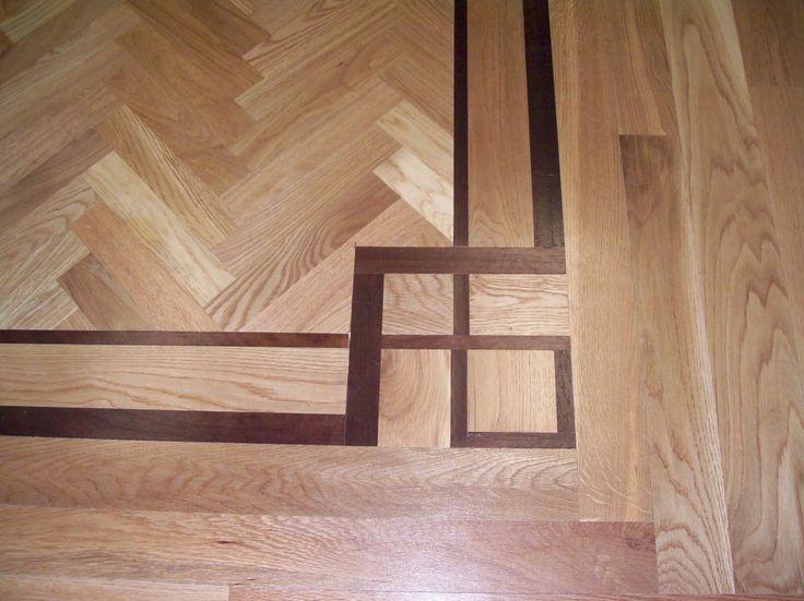 13 Best Danielle Images On Pinterest Floors Wood
