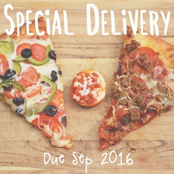 special-delivery-pizza-bagel-bite-pregnancy-announcement