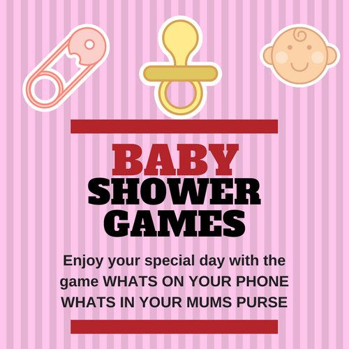 Excited to share the latest addition to my #etsy shop: Baby Shower Games-Whats in your purse-Whats in your phone http://etsy.me/2EeMRwQ #children #baby #pink #babyshower #gold #babyshowergames #games #pinnerprintables