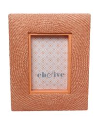 Decorative | eb&ive - Inspired by a dream, built on a lifelong friendship