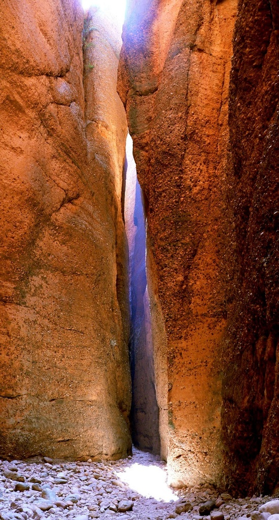 Echidna Chasm, Western Australia  www.thekimberleycollection.com.au