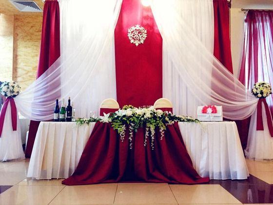 Работы новичков - Сообщество декораторов текстилем и флористов