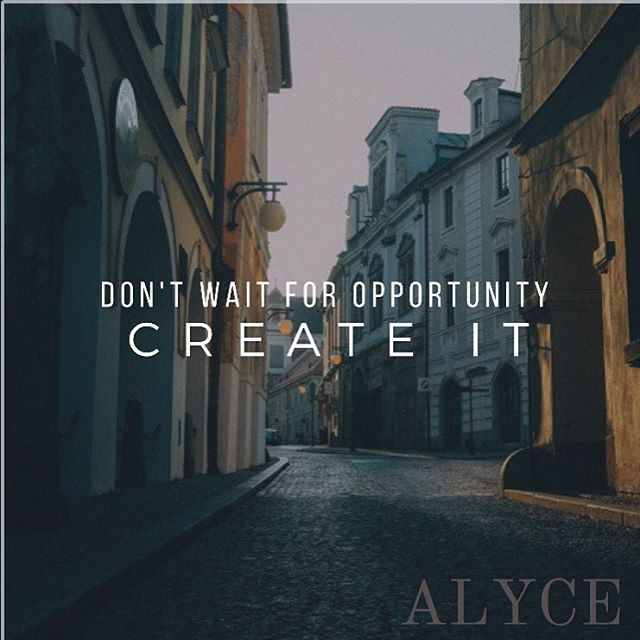 SHOP ALYCE ONLINE. Preorder coming soon!!!! So excited to move forward with this opportunity. Can't wait to bring you all my fashion faves  #Motivation #MyMotivation #onlineshopping #online #boutique #boutiqueshopping #comfyclothes #comfortableclothing #shirts #skirts #Utah #Shop #Excited #GettingStarted
