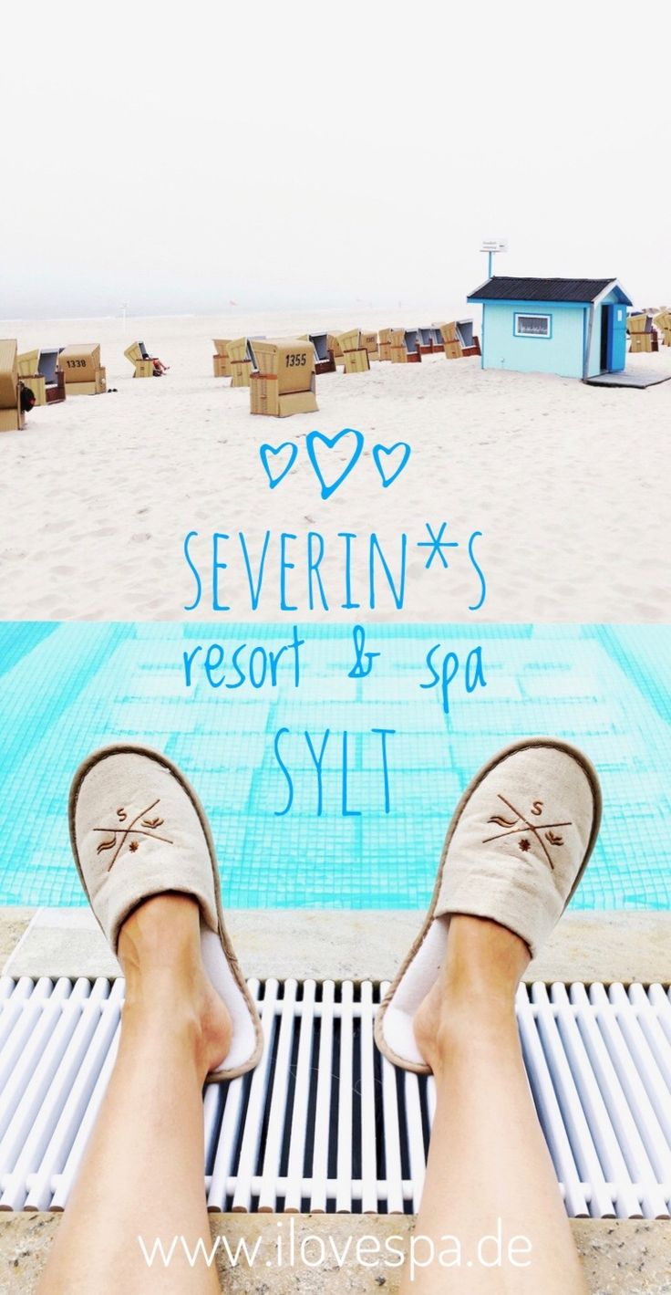 Severin*s Resort & Spa Sylt