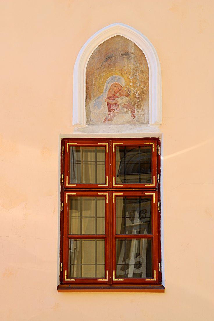 Town of Przemyśl