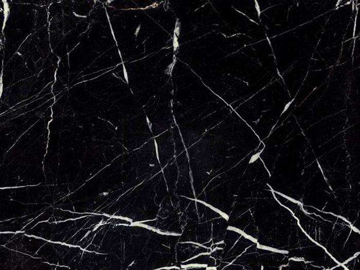 Marmo nero marquinia generalmarmi pinterest color - Marmol negro marquina ...