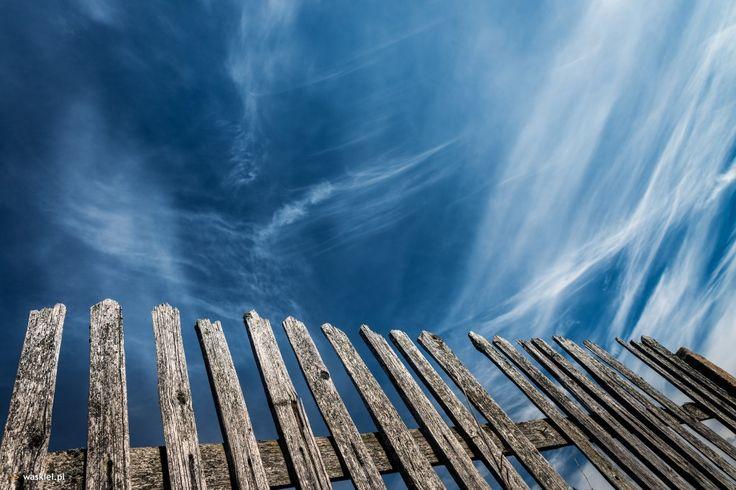 waskiel plot podlasie