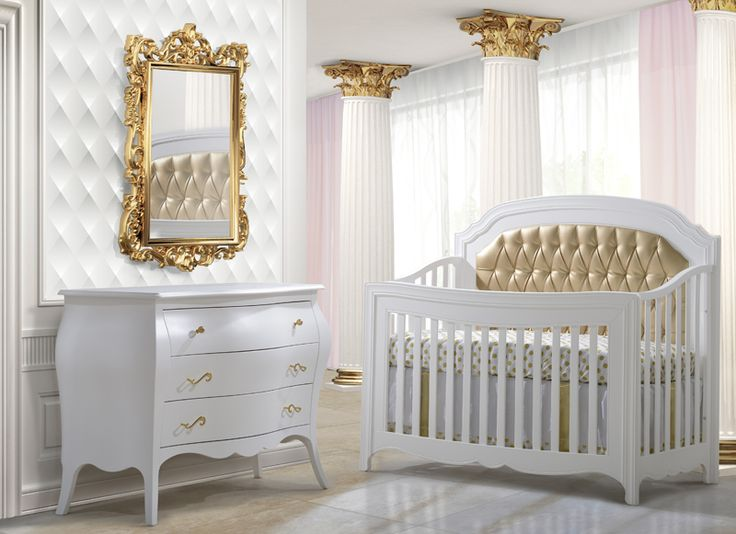 29 best Baby Furniture images on Pinterest Baby furniture