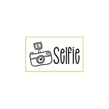 selfie-11_40x24