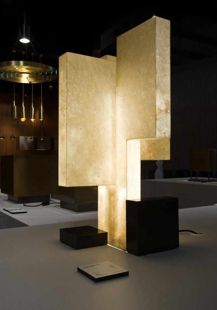 """Novecentotrenta by Mauro Fabbro 