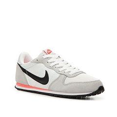 Nike Genicco Retro Sneaker - Womens  e306b86932