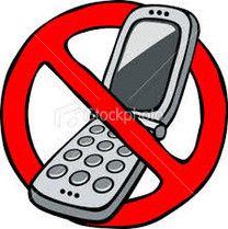 Do Not Call List - Website of do-not-call!