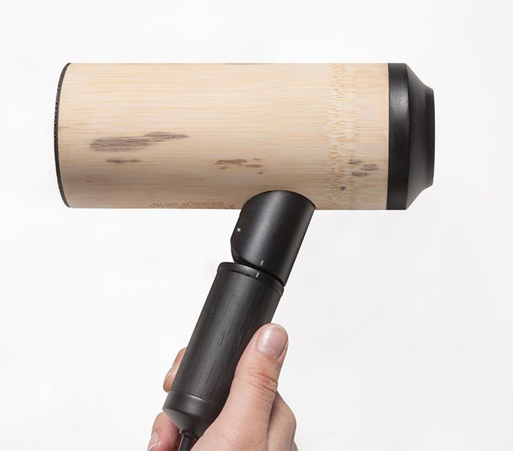 samy rio explores bamboo as conventional products substitute
