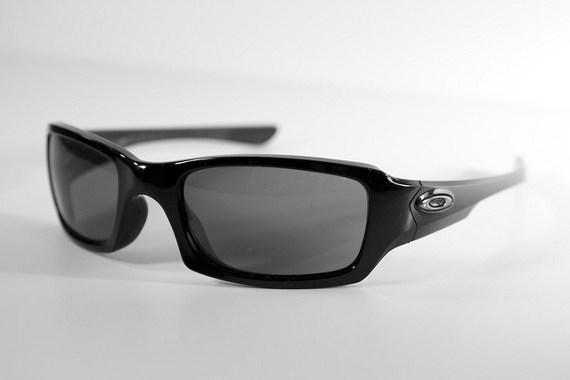 http://fancy.to/rm/473140993479147925  Cheap #OAKELY sunglasses  online outlet   https://www.youtube.com/watch?v=cqQy3UVv6kM  Fashion Oakley for cheap http://fancy.to/rm/473140993479147925