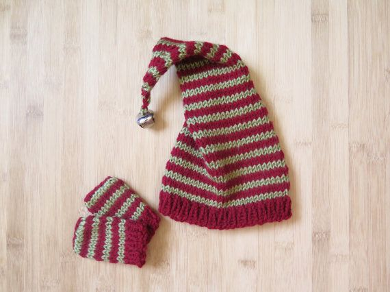 17 Best Images About Liquidation Clearance On Pinterest Wool