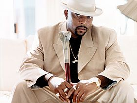 Nate Dogg has died at the age of 41 of complications from multiple strokes, a lawyer said on Wednesday, March 16.     The hip hop star, whose real name was Nathaniel D. Hale, was known for his collaborations with rappers Snoop Dogg and Warren G.     Nate Dogg suffered two strokes in 2007 and 2008. Attorney Mark Geragos said he died on Tuesday of complications from them, according to the Associated Press