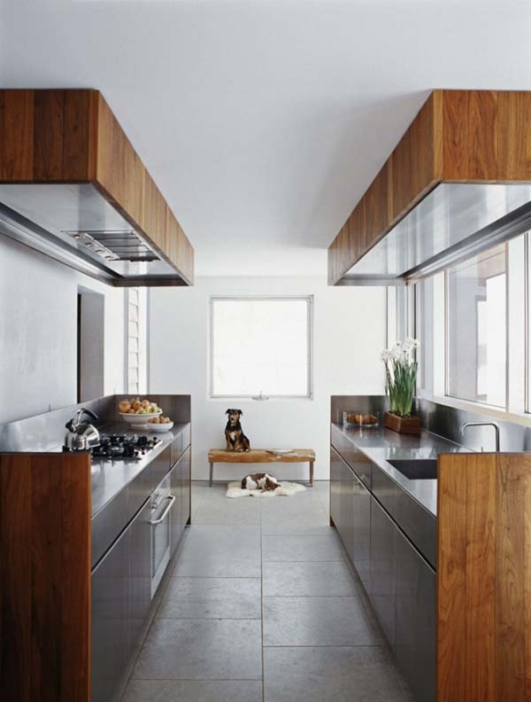 Mejores 31 imágenes de Kitchens en Pinterest   Cocinas, Cocina ...