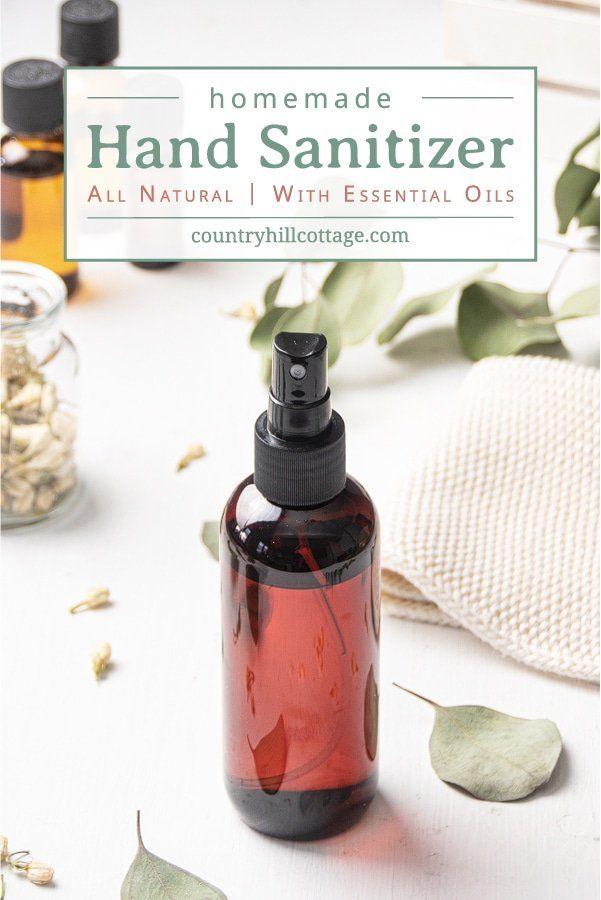 Equate Hand Sanitizer With Aloe 34 Fl Oz Walmart Com Walmart Com