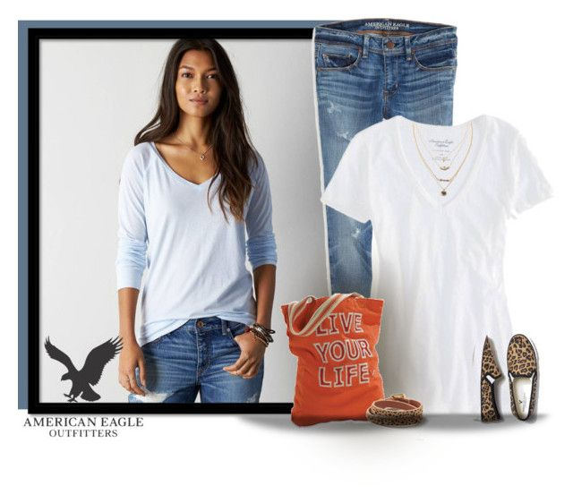 """American Eagle Outfitters"" by cindycook10 ❤ liked on Polyvore featuring American Eagle Outfitters, polyvoreeditorial and AmericanEagleOutfitters"