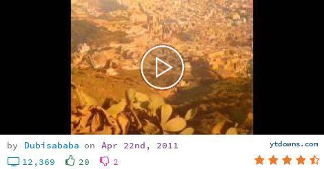 Download Cheb hasni la gare videos mp3 - download Cheb hasni la gare videos mp4 720p - youtube...