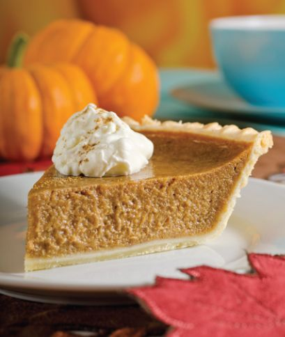 Want a healthy pumpkin pie recipe this Thanksgiving? Try this paleo, primal, gluten-free, grain-free treat!