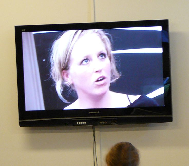 Kan man bruge video i offentlige mødereferater?