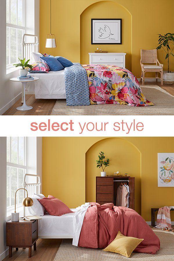 Apartment Bedroom Decor, Best Quality Bedroom Furniture