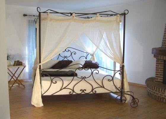 33 best bedden images on pinterest bedroom ideas children and