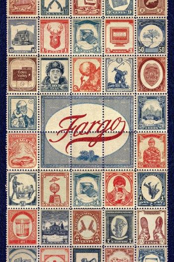 Fargo (2014- ) Complete TV Series Full Seasons All Episodes with Greek Subs | Tainies Online | Οι Λιωμένοι
