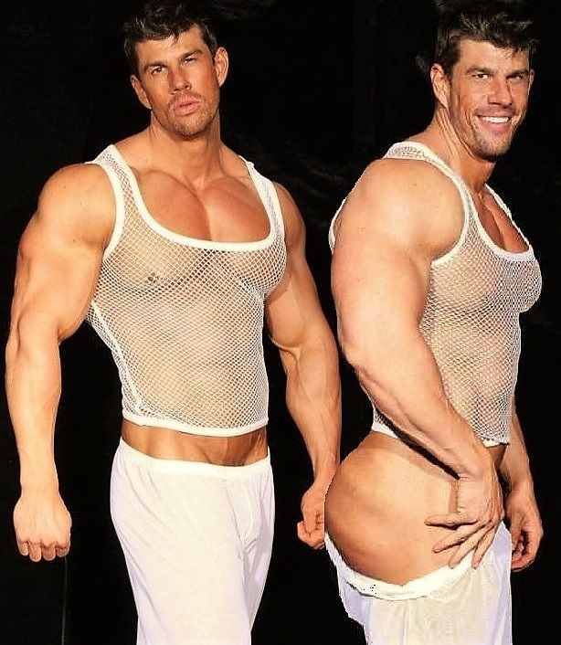 Zeb Atlas Hot Tube 82
